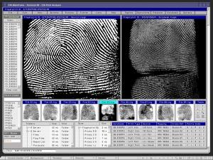 BourneIdentity Treadstone Spy Game