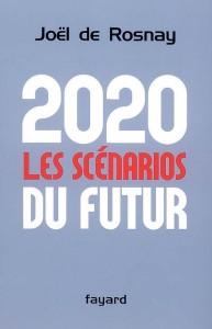 joel-de-rosnay-2020