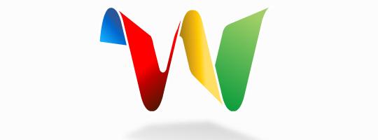 Le futur Gmail ?  Google Wave, l'email 2.0