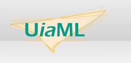 UiaML
