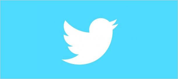 Apprenez le jargon de Twitter