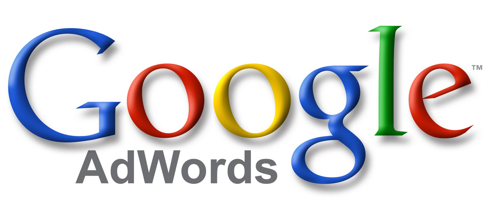 Google AdWords : comment convertir des clics en résultats – Guide PDF
