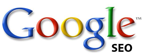 Comprendre le PageRank de Google en une image