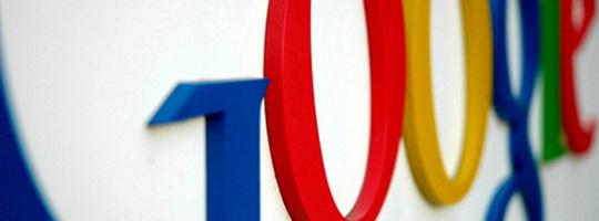 Commandes, trucs et astuces pour Google
