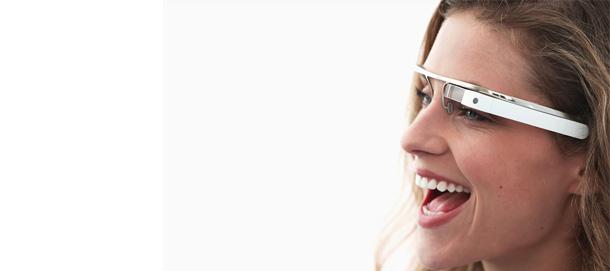 Google Goggles pour iPhone vous connaissez?