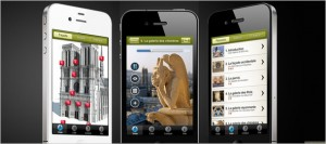 notre-dame-app-iphone