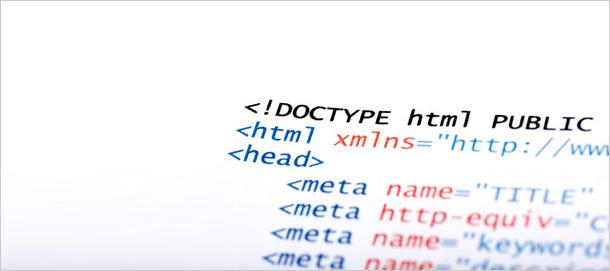Symboles, table de codes caractères : ASCII, ISO, HTML