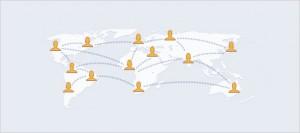 les réseaux-sociaux