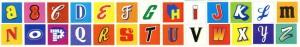 Lexique référencement & webmarketing1