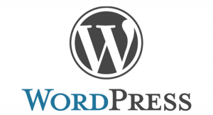 wordpress-TPE