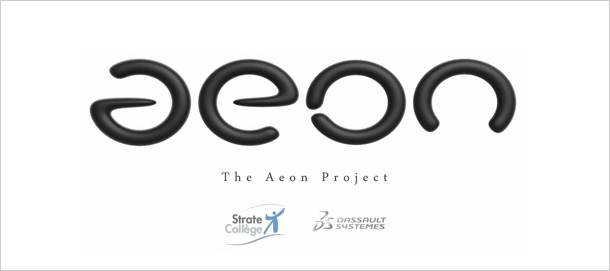 aeon-project