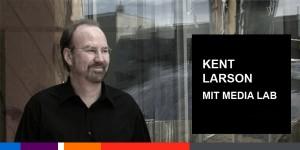 Kent-Larson-MIT