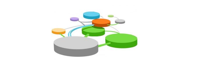 Infographie : Netlinking et Linkbaiting