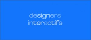 designer-interactif