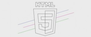 web-strategie-HTML5