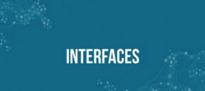 interface-cartographie