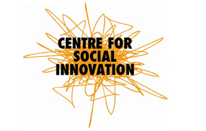 CSI-Centre-Social-Innovation