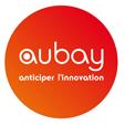 Aubay-SSII