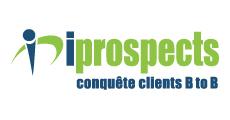 logo-prospect