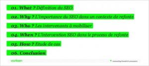 refonte-site-Internet-SEO