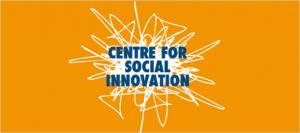 Centre Social for Innovation