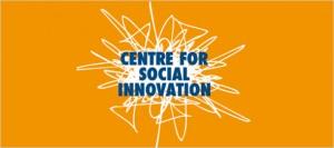 Centre Social for Innovation