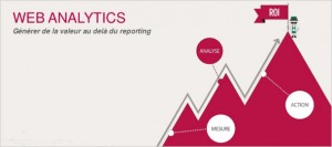 web-analytics-mesure-roi