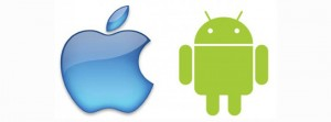 appstore-android-store