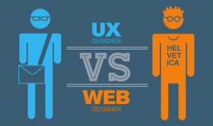 webdesigner-vs-uxdesigner