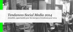tendances-social-media-2014