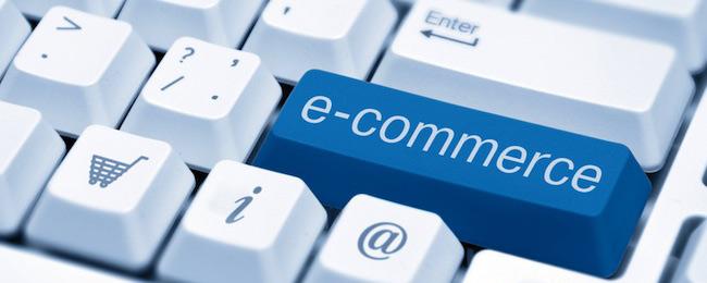 Loi Hamon : 9 étapes pour mettre en conformité son e-commerce