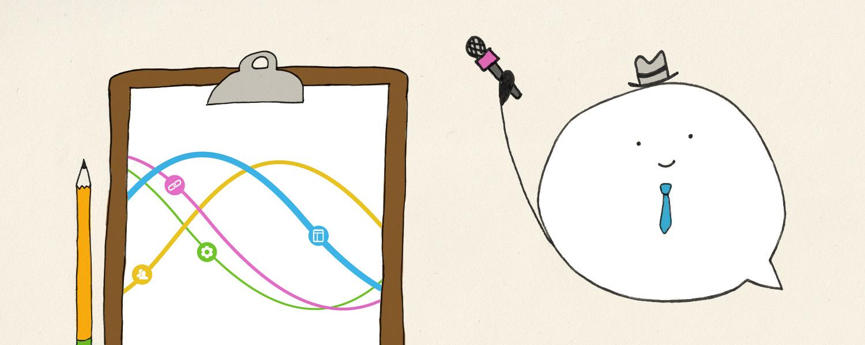 Convergence SEO : contenus et liens comme effet de levier