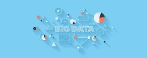 Big data & communication