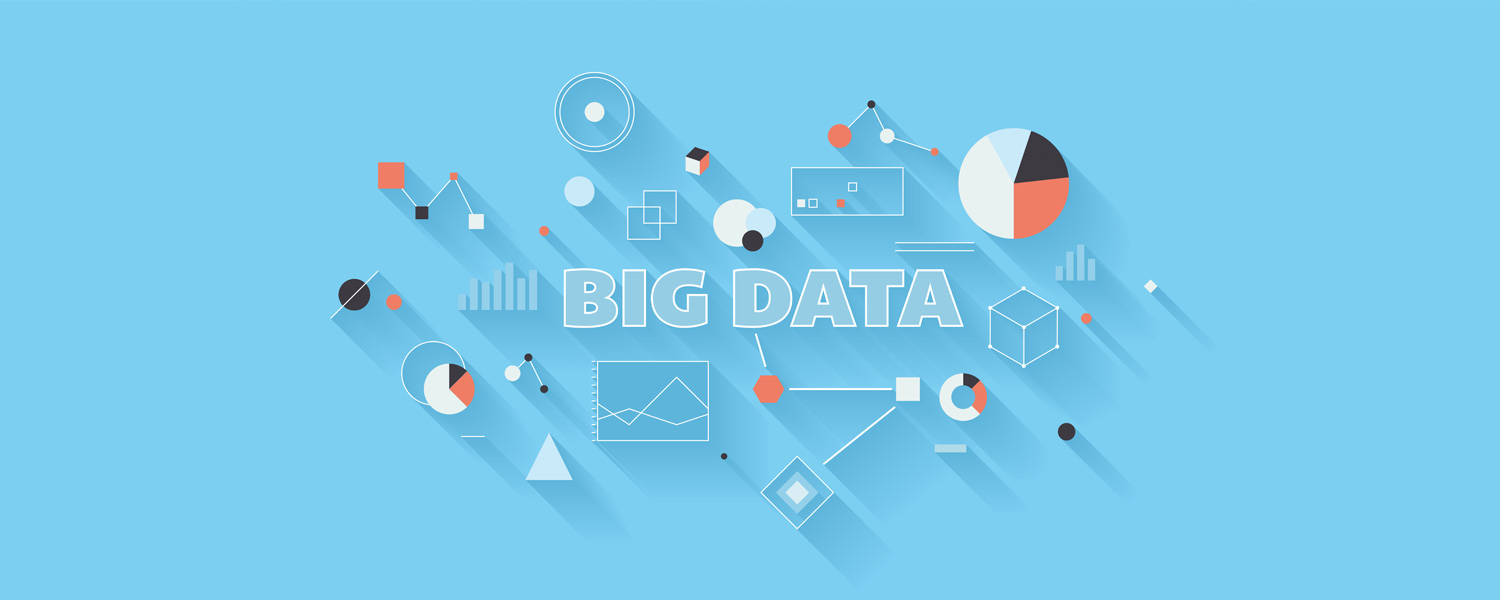 Big data & Communication