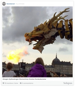longma-dragon-cheval-nantes