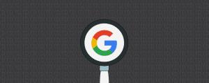 Online search algorithm
