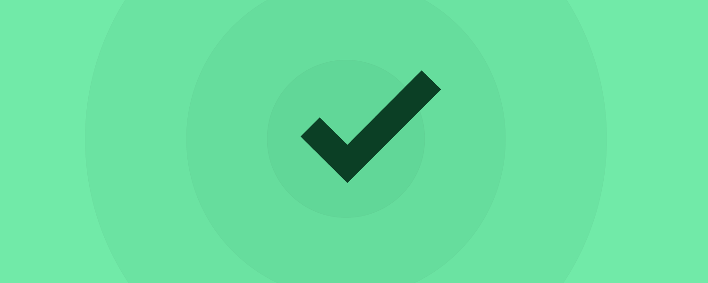 Les 61 guides officiels de Google pour les Webmasters à connaître